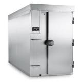 Шкаф шокового охлаждения Lainox RCRC82T/LEFT