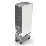 Банкетная система Lainox NKB201