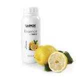 Средство для ароматизации Lainox ARDL