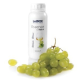 Средство для ароматизации Lainox ARDW