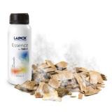 Средство для копчения Lainox SMKE