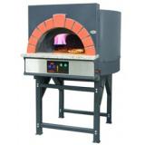 Печь газовая Morello Forni PG100 STANDARD