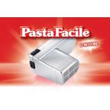 Мотор-привод Imperia PASTA FACILE 600