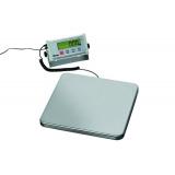 Весы цифровые Bartscher A300151 150 кг
