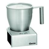 Вспениватель молока Индукция Bartscher MSI400