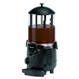 Диспенсер д/горячего шоколада и напитков 9,5 л Bartscher 900004