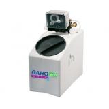 Система смягчения воды Soft-Tech MC-N 16 д/одного аппарата