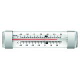 Термометр д/холодильников Bartscher 292043