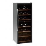 Шкаф винный 2Z 126FL