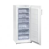 Шкаф морозильный 200 L