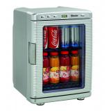 Шкаф холодильный MINI 700089