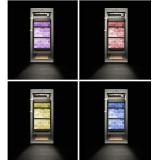 Шкаф для вызревания мяса DX 1001 + Подсветка DX0060