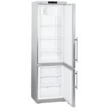 Шкаф холодильный комбинированный GCv 4060