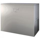 Льдогенератор CM 350 A кубиковый лед
