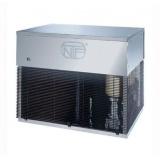 Льдогенератор GM 2000 W, гранулированный лед