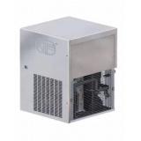 Льдогенератор GM 360 A гранулированный лед