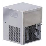 Льдогенератор GM 600A гранулированный лед