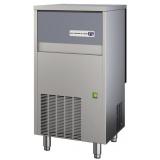 Льдогенератор SL 110 A
