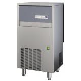 Льдогенератор SL 110 W