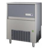 Льдогенератор SL 140W