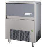 Льдогенератор SL 180 W