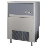Льдогенератор SL 260 A