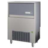 Льдогенератор SL 260 W