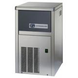 Льдогенератор SL 35 W