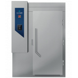 Камера шоковой заморозки и охлаждения NA2.520 T2, ограничитель двери 95°, комплект д/низких температур, в разобранном виде
