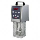 Аппарат для приготовления SOFTCOOKER Y09 CE 230/50/1
