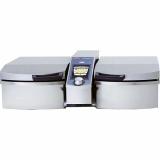 СКОВОРОДА RATIONAL МНОГОФУНКЦ. VCC 112L V135100.01