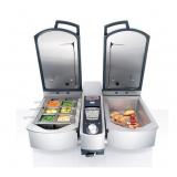 СКОВОРОДА RATIONAL МНОГОФУНКЦ. VCC 112T V125100.01
