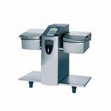 СКОВОРОДА RATIONAL МНОГОФУНКЦ. VCC112/ДАВЛ V116100.01