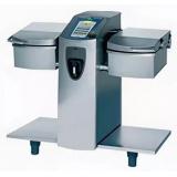 СКОВОРОДА RATIONAL МНОГОФУНКЦ. VCC112/ДАВЛ +ПЛИТА V116100.01.F01