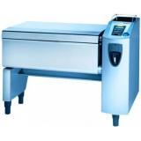 СКОВОРОДА RATIONAL МНОГОФУНКЦ. VCC 311/ДАВЛ С ЗАПИРАЕМОЙ ПАНЕЛЬЮ V316100.50.F66
