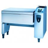 Сковорода Rational МНОГОФУНКЦ. VCC 311+/НОЖКИ