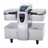 Сковорода Rational МНОГОФУНКЦ. VCC112+/СТЕНД