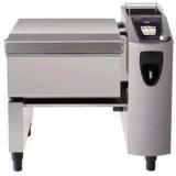 Сковорода Rational МНОГОФУНКЦ. VCC 211+ DYNAMIC/ПЛИТА