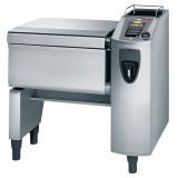 Сковорода Rational МНОГОФУНКЦ. VCC 211 DYNAMIC/ПЛИТА