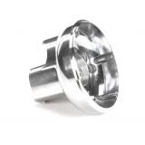 АЛЮМИНИЕВЫЙ КОРПУС ROBOT COUPE ДЛЯ MP800 TURBO 89009