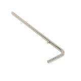 БЛОКИРОВКА ROBOT COUPE ДЛЯ CL50 29061