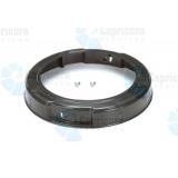 БЛОКИРОВКА ШАЙБЫ В СБОРЕ ROBOT COUPE 49035