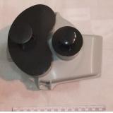 БУНКЕР ЗАГРУЗОЧНЫЙ ROBOT COUPE R201 29857