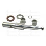 ВАЛ ROBOT COUPE 29523 В СБОРЕ