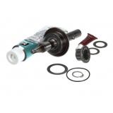 ВАЛ ROBOT COUPE 29629 В СБОРЕ