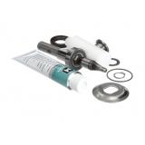 ВАЛ ROBOT COUPE 39198 В СБОРЕ