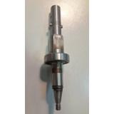 ВАЛ ROBOT COUPE В СБОРЕ 29604