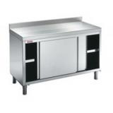 Производственный стол, 1000 мм