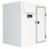 Камера холодильная 1630*2430 CR16N080R