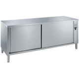 Тепловой шкаф, 1200 мм